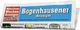 Bogenhausener Anzeiger