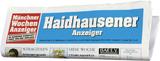 Haidhausener Anzeiger