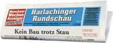Harlachinger Rundschau