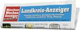 Landkreis-Anzeiger