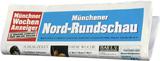 Münchener Nord-Rundschau