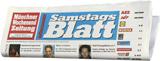Samstagsblatt