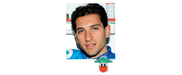 Angelo Ciccone
