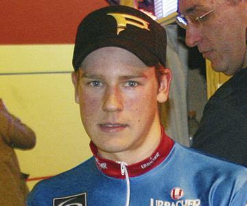 Erik Mohs