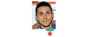 Fabio Masotti