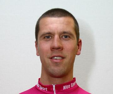 Lars Teutenberg